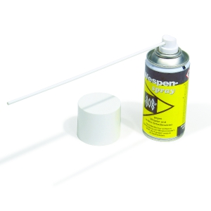 Wespen-spray (12 x 150 ml)
