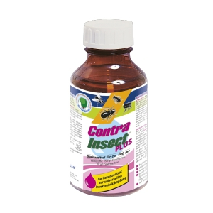 Contra Insect PLUS (12 x 500 ml)